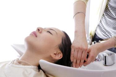 【美容業界】美容院、理容院のオール浄水導入事例とポイント